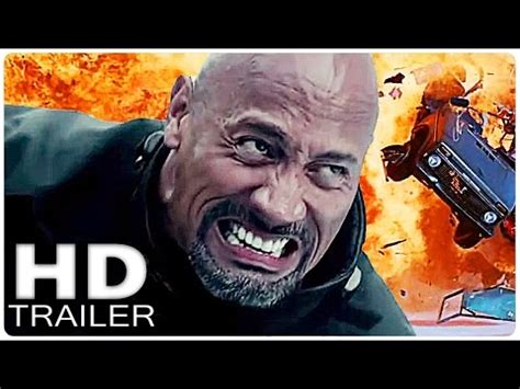 Fast And Furious 01 streaming