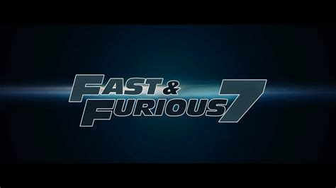 Fast and Furious 7 Full Movie Hindi Dubbed Watch Online ...