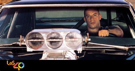 Fast and Furious 8 lanza un nuevo tráiler con el personaje ...