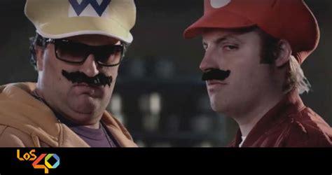 Fast and Furious 8 y su parodia de Mario Kart 8 ...