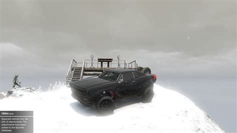 Fast and Furious Cars [Menyoo] - GTA5-Mods.com