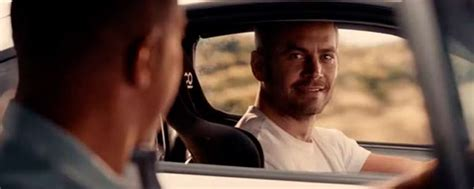 Fast and Furious : La canción  See you again  se ...