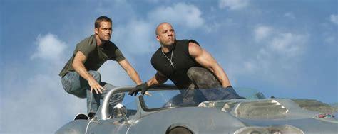 Fast & Furious 5: cast, trama e curiosità del film a tutta ...
