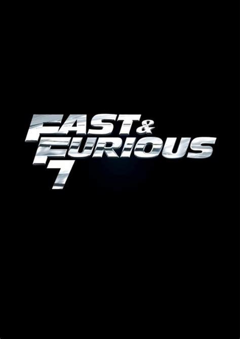Fast & Furious 7 - Kijk nu online bij Pathé Thuis