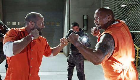 Fast & Furious 8   Crítica de la nueva película de Vin ...