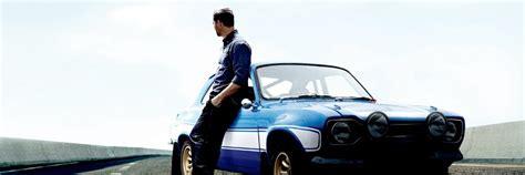 Fast & Furious 8  presenta su canción,  Hey Ma  de ...
