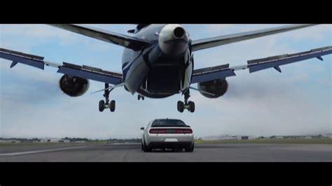 Fast & Furious 8   Trailer español  HD    YouTube