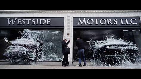 Fast & Furious 8   Trailer final español  HD    YouTube