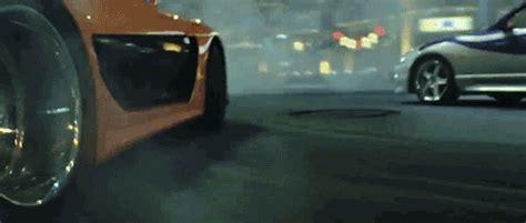 Fast & Furious rankings by razgriz21