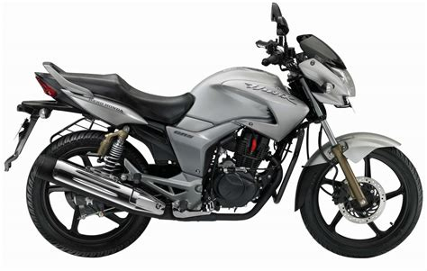 Fast Havey Bikes: Honda Bikes Splendor Plus
