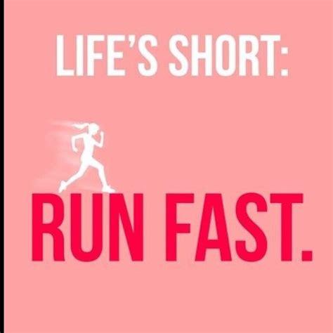 Fast Running Quotes. QuotesGram