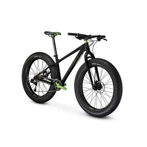 Fat Bikes   Bicicletas eléctricas de rueda gorda ...