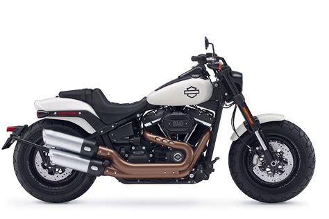 Fat Bob® 2018 (FXFB-FXFBS) | Vision Harley-Davidson