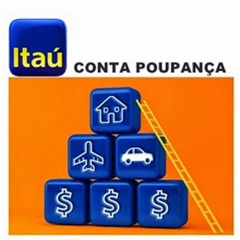 Fatura Banco do Brasil Não-Correntista - 2 Via Cartão
