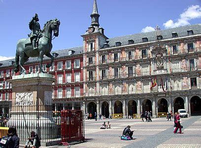 FBH/Madrid