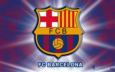 FC Barcelona 2014/15 New Team All Skills of Player HD ...