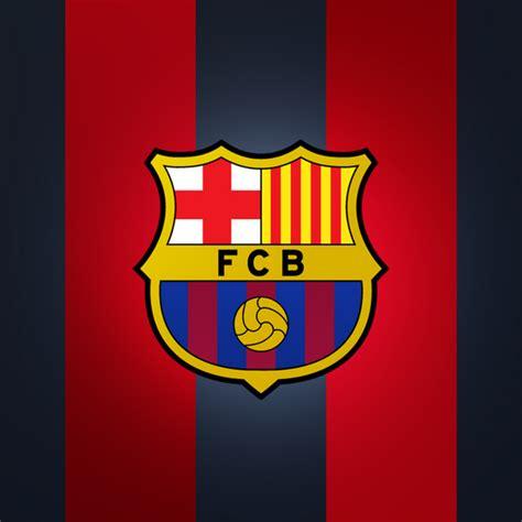 FC Barcelona (@Barcelonaticos) | Twitter