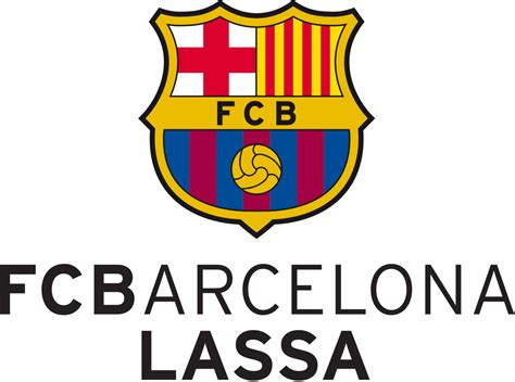 FC Barcelona Bàsquet   Wikipedia