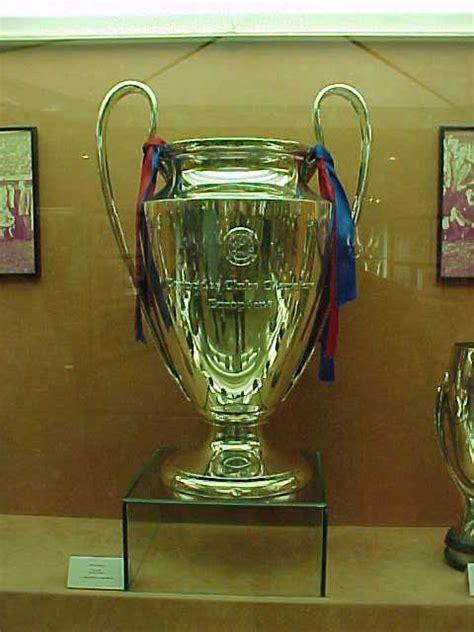 FC Barcelona: el post que se merece  parte2    Taringa!