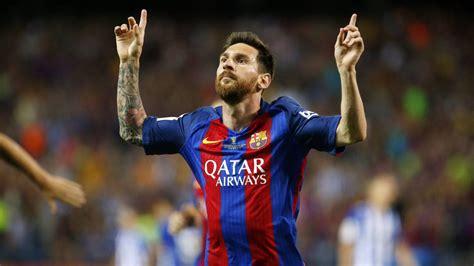 FC Barcelona (@FCBarcelona_cat) | Twitter