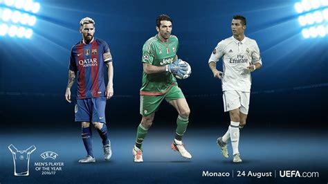 FC Barcelona (@FCBarcelona) | Twitter