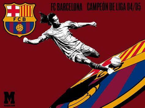 FC Barcelona | Fondos de Pantalla - Imagenes Hd- Fondos ...