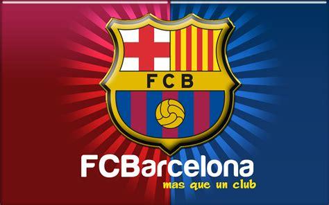 Fc Barcelona   Foto Bugil 2016