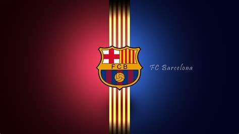 FC Barcelona Full HD Fond d écran and Arrière Plan ...