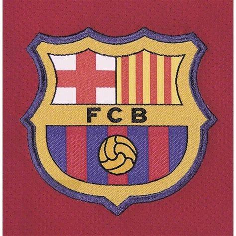 FC Barcelona Gear (@FCBarcelonaGear) | Twitter