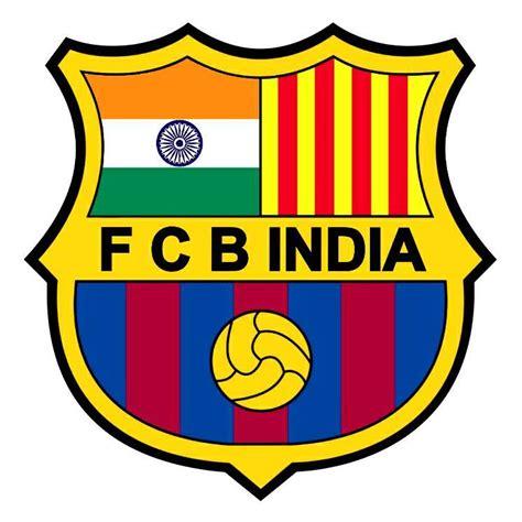 FC Barcelona India (@FCBarcaAsiaFans) | Twitter