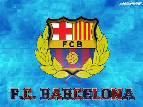 FC Barcelona - JungleKey.fr Image