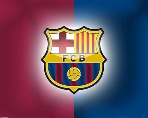 FC Barcelona   JungleKey.fr Image