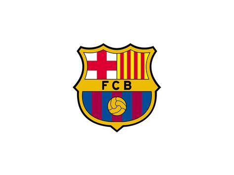 FC Barcelona logo   Logok