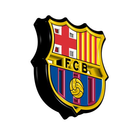 Fc Barcelona Logo Png | www.imgkid.com - The Image Kid Has It!