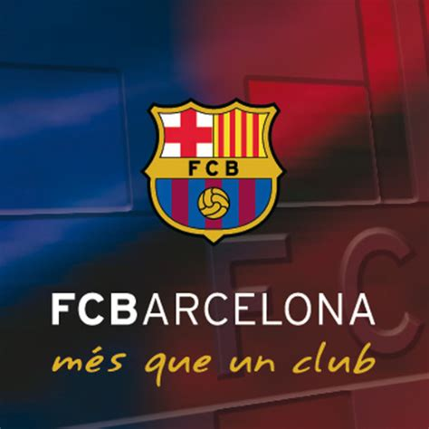 FC Barcelona Pics (@Pictures_FCB) | Twitter