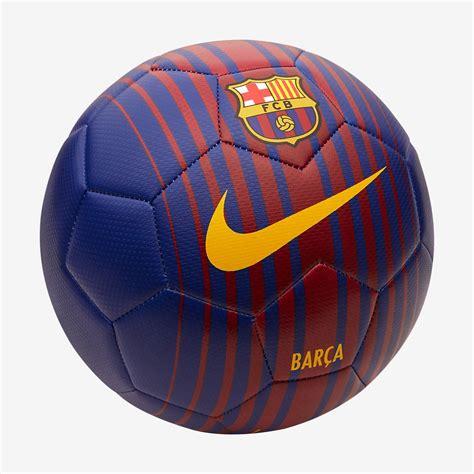 FC Barcelona Prestige Football. Nike.com CA