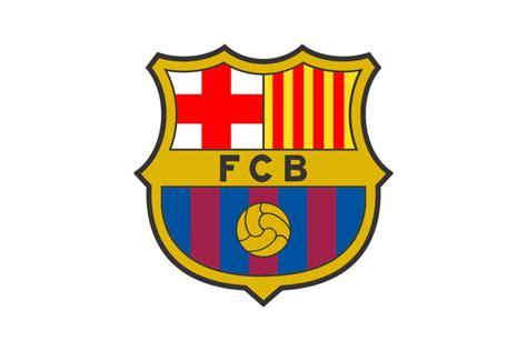 FC Barcelona Sign deal with Rakutan - FC Barcelona Insider
