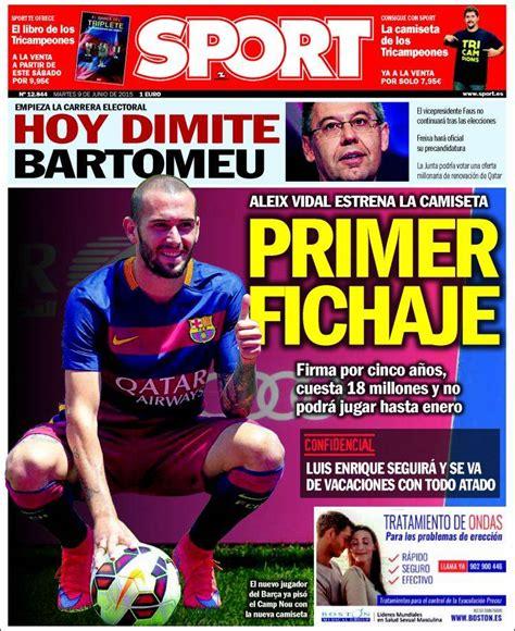 FC Barcelona, Sport: