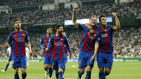 FC Barcelona   The Greatest Football Club in the World!