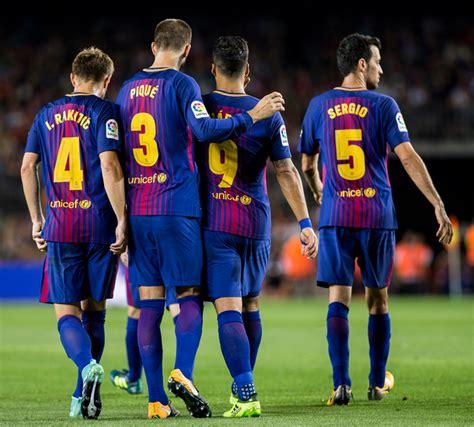 FC Barcelona tickets | Real Madrid tickets | Sportsemotions