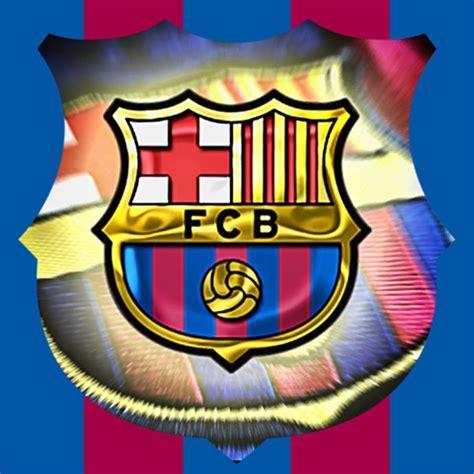 FC Barcelona TV ???????? on Twitter:
