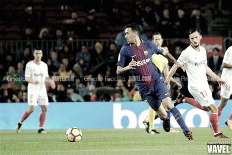 FC Barcelona: últimas noticias | VAVEL en español