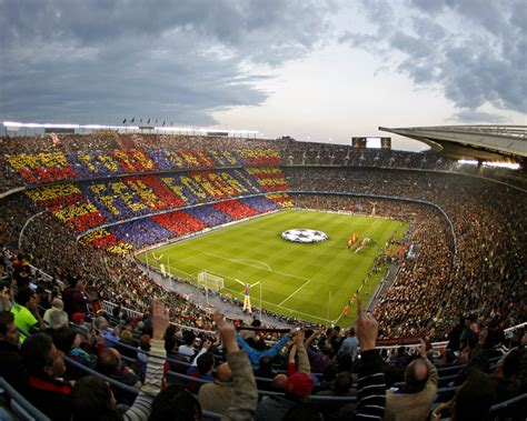FC Barcelona vs Racing Santander Saturday 15 October 2011 ...
