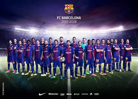 FC Barcelona wallpaper FCB Barça 2017 wallpaper   FCB ...