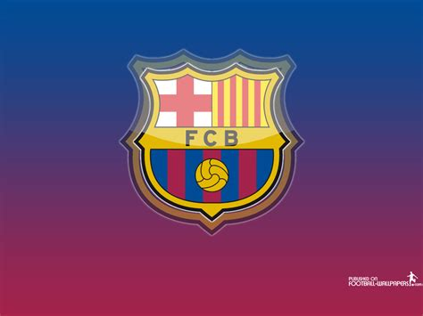 FC BARCELONA WALLPAPERS 2012   Sports Mania