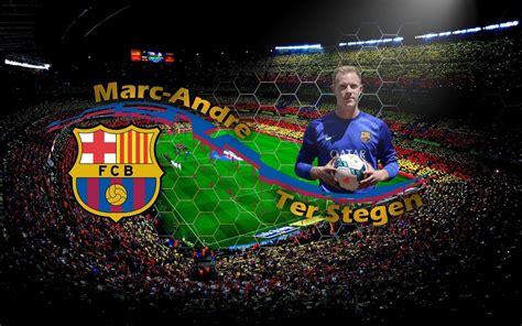 FC Barcelona Wallpapers 2015   Wallpaper Cave