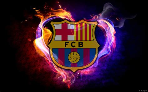 FC Barcelona Wallpapers - Barbaras HD Wallpapers