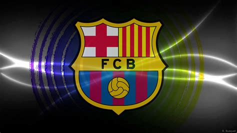 FC Barcelona Wallpapers   Barbaras HD Wallpapers