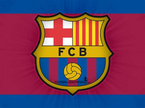 FC Barcelona Wallpapers   FC Barcelona Wallpaper  484403 ...