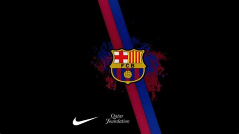 Fc Barcelona Wallpapers HD 2017  76+ images